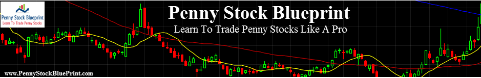 Penny stock news pennystockblueprint pennystockblueprint malvernweather